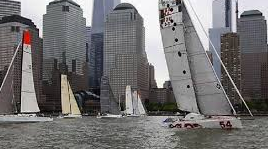 Atlantic Cup in NYC