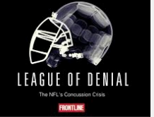 League of Denial