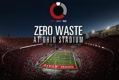 Zero Waste II