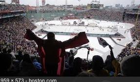NHL Winter Classic