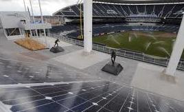 Solar in KC