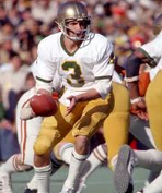 Joe Montana ND UNIWatch