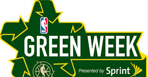 nba green week karen civil