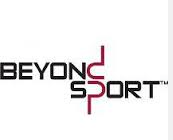 BeyondSport