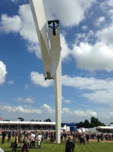 Festival of Speed II