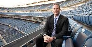 Doug Behar Profile