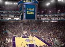 Kings Arena