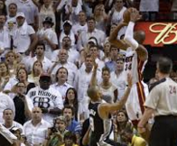 Ray Allen Game 6