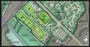 FGR Eco-Park