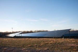 Solar Farm_8