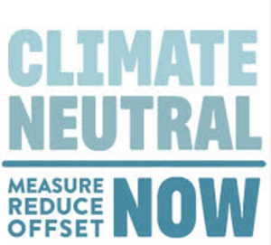 climate-neutral-now