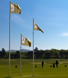 geo-certified-flags-flying-on-a-geo-certified-golf-course