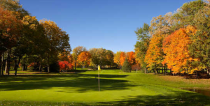 hazeltine-golf-advisor