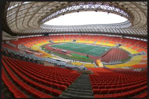 luzhniki-stadium