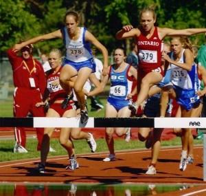 vanosjenn-steeplechase