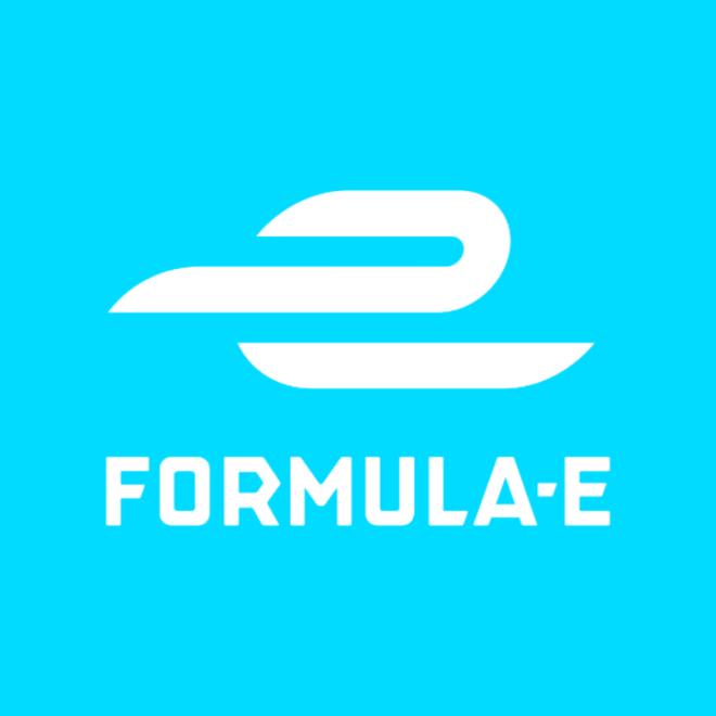 Formula E.png