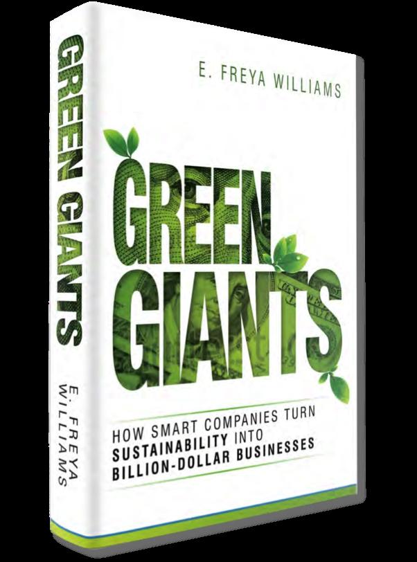 green-giants