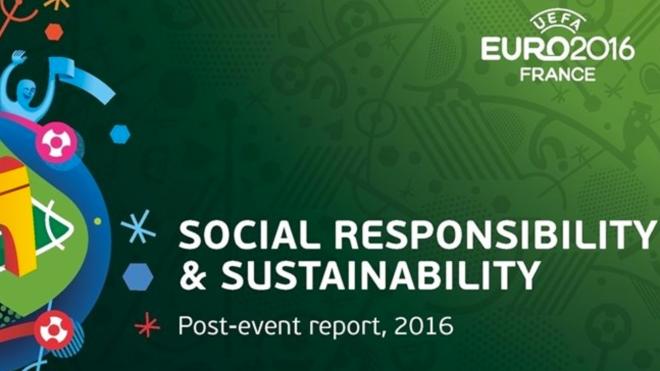 euro2016-sust-report