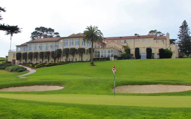 olympic-club-golf-advisor