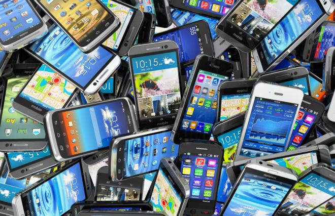 cell-phones-digital-trends