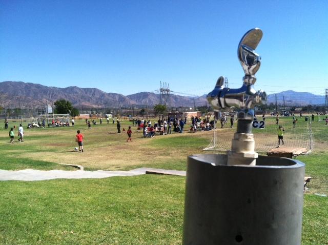 la-park-granada-hills-sports-and-rec-center