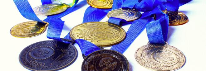 olympic-medals-inhabitat