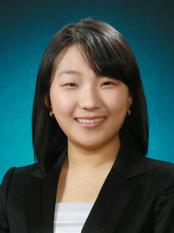 Hyeona Kim