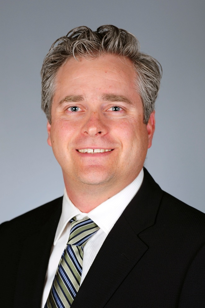 NCAA: WCC Staff Headshots