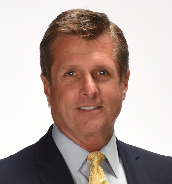 Rick Welts Warriors