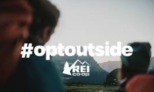 OptOutside
