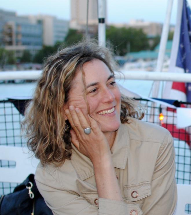 Andrea.Profile.HardiePic