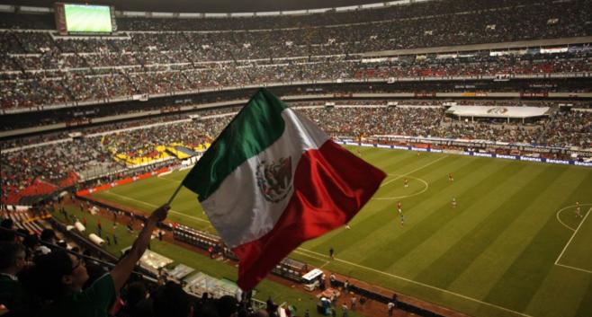 Azteca Sportsnet.ca