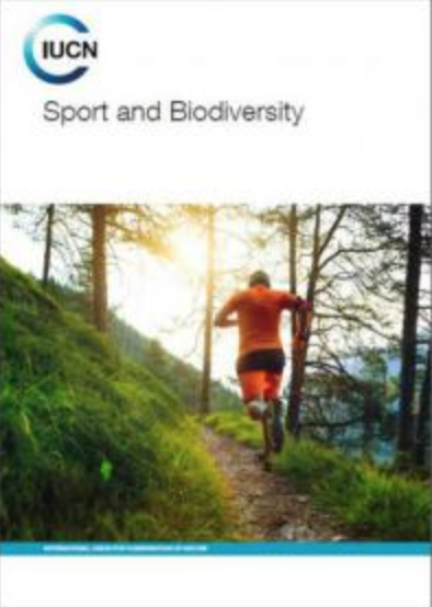 Sport and Biodiversity