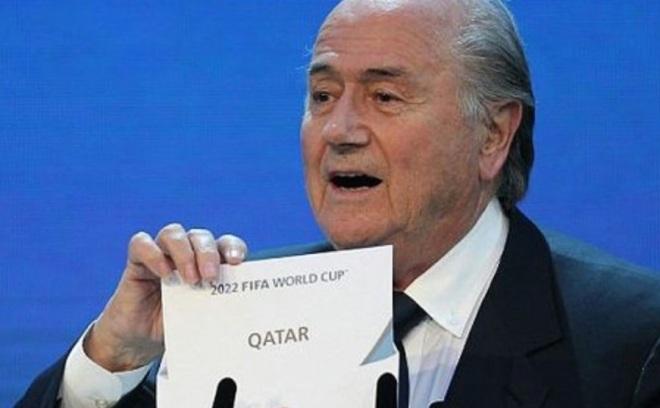 Sepp Blatter2