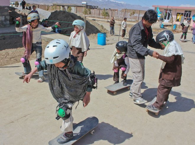 Skateistan1